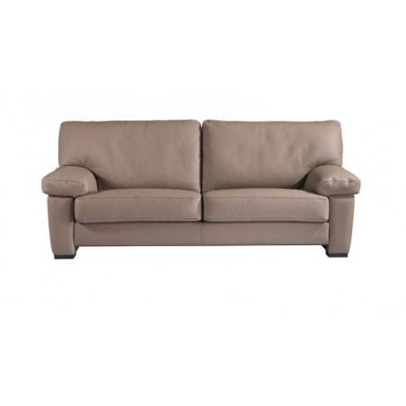 Convertible sofa Valensole - Burov