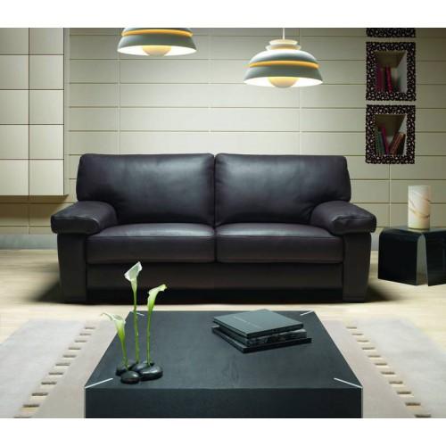 Large sofa Valensole - Burov