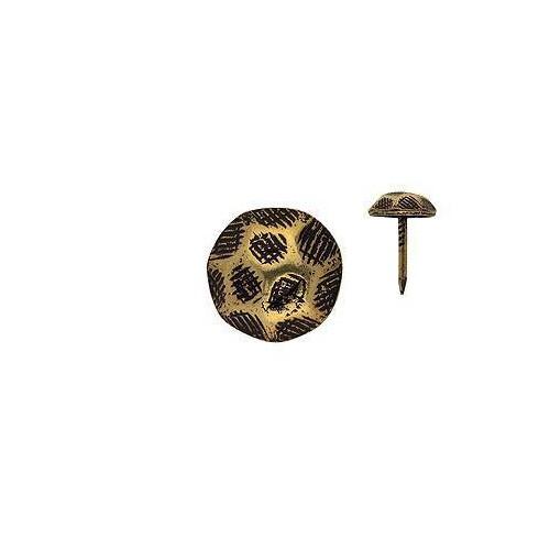 Clou tapissier Haute époque Bronze renaissance à la pièce