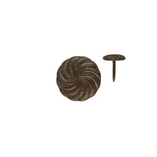 Nail Art décoI High Renaissance bronze Renaissance per piece