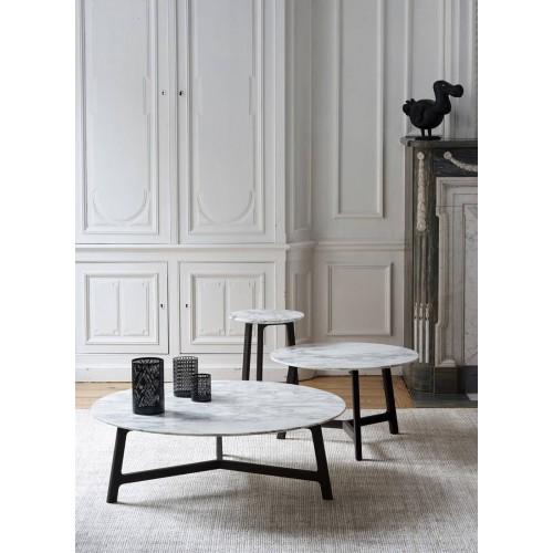 Marais large coffee table - Burov
