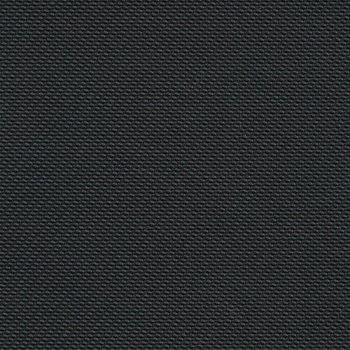 Simili cuir granuleux spécial Moto INIDANA