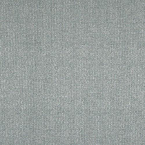 Bogota fabric - Casal