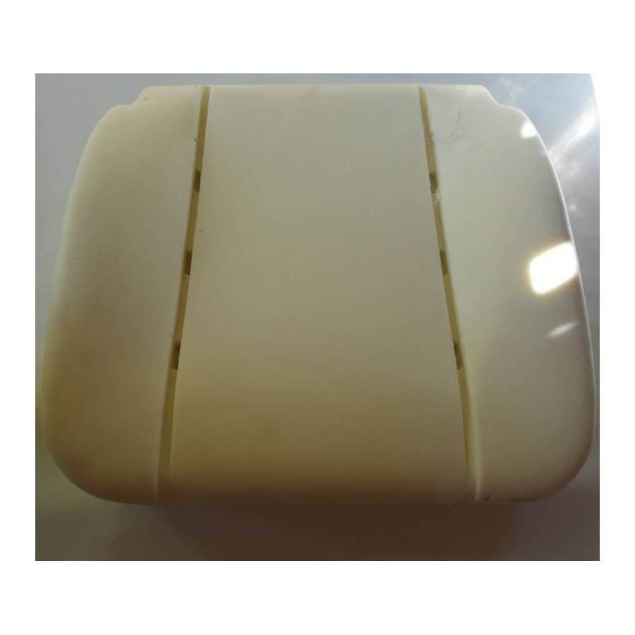 Mousse d'assise siège Fiat DUCATO 2 1994-2002