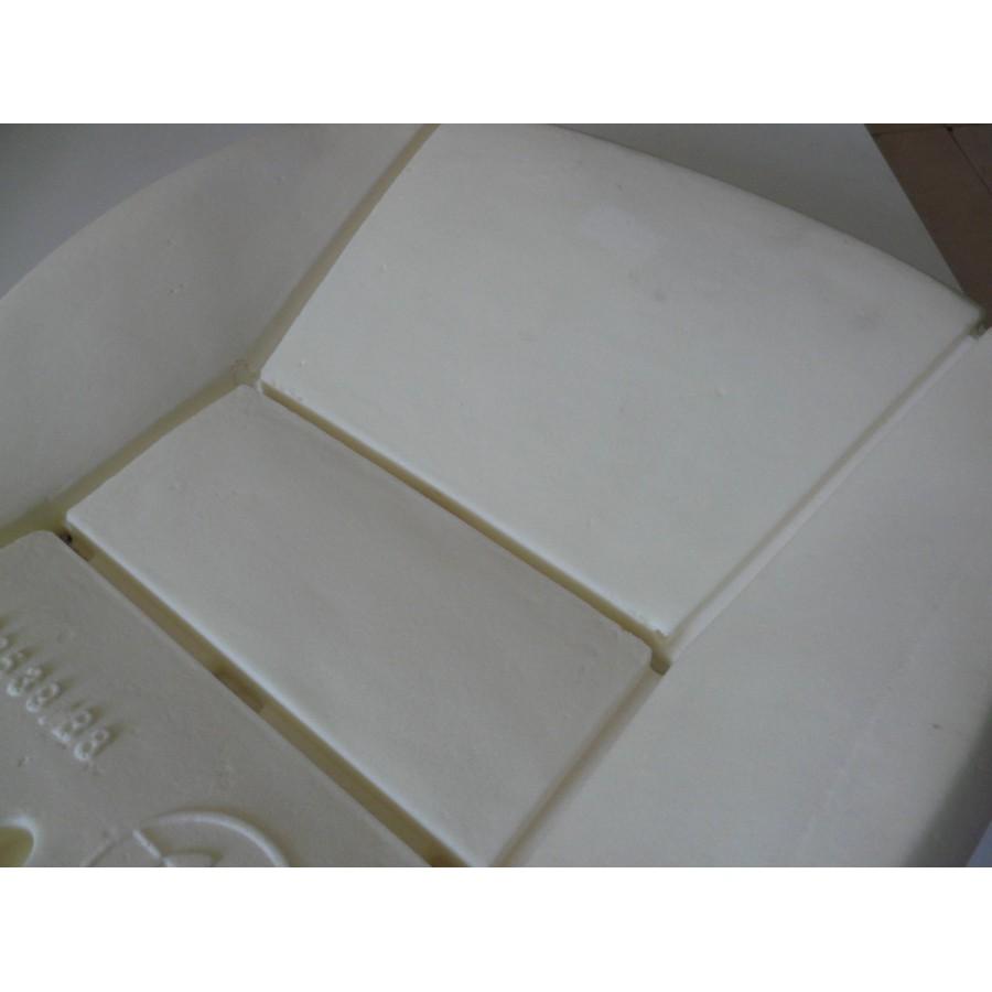 Mousse d'assise siège CITROEN Jumper 2006-2015