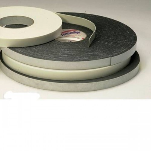 3M Venture Tape High Performance Double Sided Adhesive