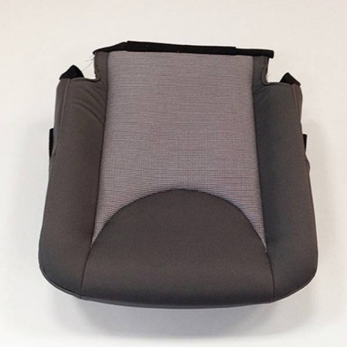 Genuine seat cover and foam for PEUGEOT Expert 2