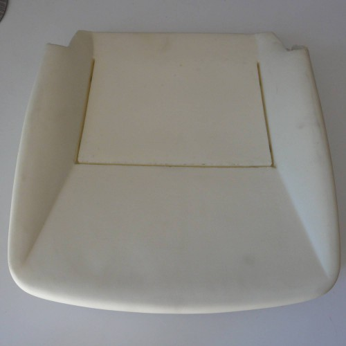 Seat foarm for Peugeot Expert from 2004 to 2006