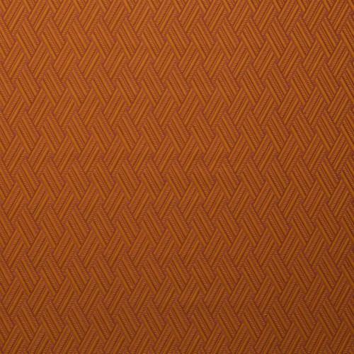 Vacoa fabric Lelièvre - Abricot 0568/11