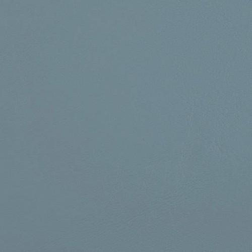 Zander Marine vynil coat - Aquamarine