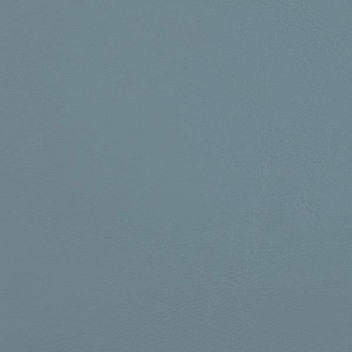 Simili Cuir spécial nautisme Zander - coloris Aquamarine