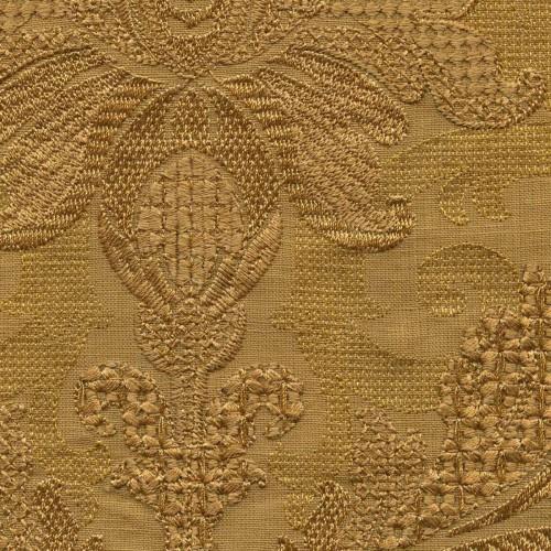 Galliera fabric - Lelièvre