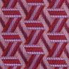 Tissu Tribu - Lelièvre - GRENADINE 722-04