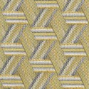 Tissu Tribu de Lelièvre coloris PAILLE-722-10