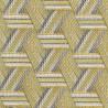 Tribu fabric - Lelièvre