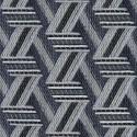 Tissu Tribu de Lelièvre coloris POIVRE-722-11