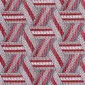 Tissu Tribu de Lelièvre coloris SORBET-722-05