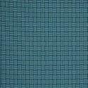 Tissu Reverso de Lelièvre coloris AQUA-717-08