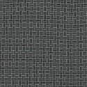 Tissu Reverso de Lelièvre coloris ARDOISE-717-03