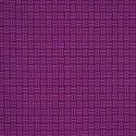 Tissu Reverso de Lelièvre coloris FUCHSIA-717-07