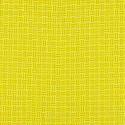 Tissu Reverso de Lelièvre coloris MIMOSA-717-05