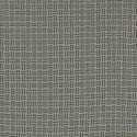Tissu Reverso de Lelièvre coloris NATUREL-717-02