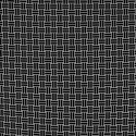 Tissu Reverso de Lelièvre coloris POIVRE-717-01