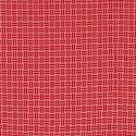 Tissu Reverso de Lelièvre coloris ROUGE-717-04