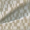 Tissu Souk de Lelièvre coloris FICELLE-711-06