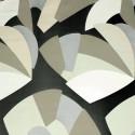 Tissu Allure de Lelièvre coloris EVENING-4233-04