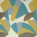 Tissu Allure de Lelièvre coloris SPORT-4233-03