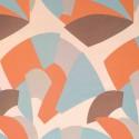 Tissu Allure de Lelièvre coloris UP-4233-01