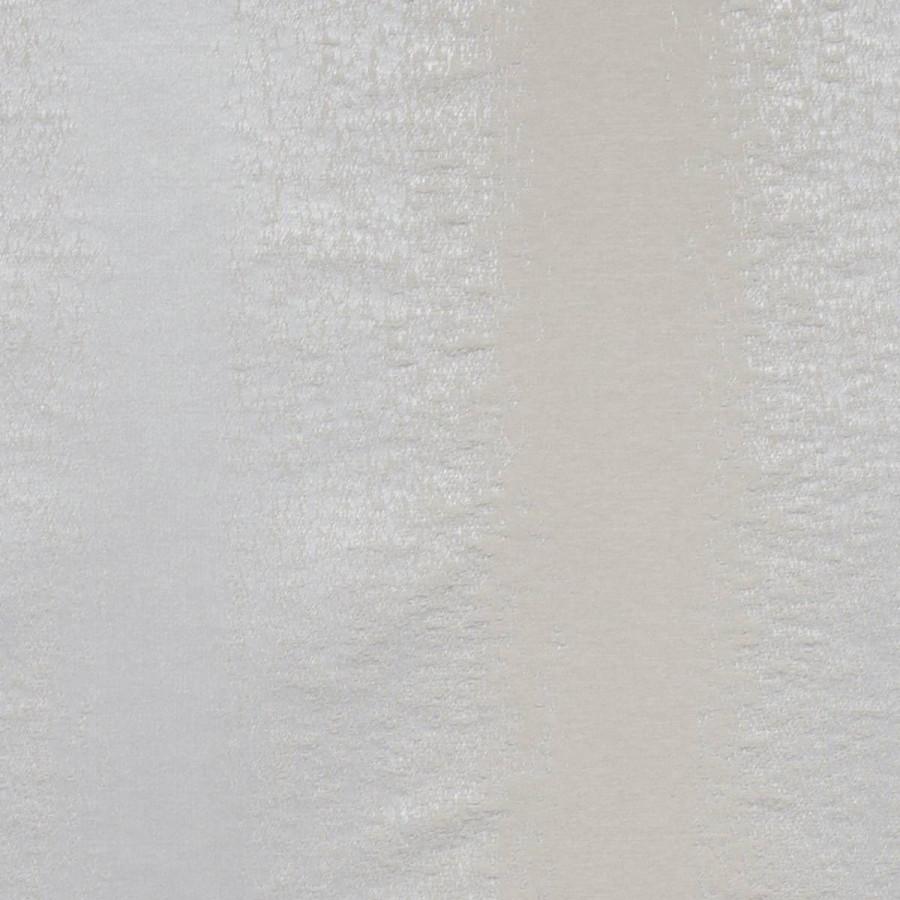 Tissu Palazzo Lelièvre - Crème 4225/10