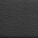 Simili cuir automobile pour Volvo 850 ou Type T3 coloris Anthracite