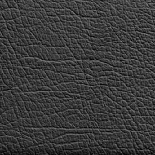 Simili cuir automobile pour Volvo 850 ou Type T3