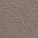 Simili cuir automobile pour Volvo 850 ou Type T3 coloris Taupe