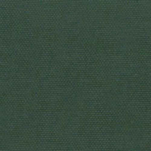 Bâche coton grand emploi 560 gr