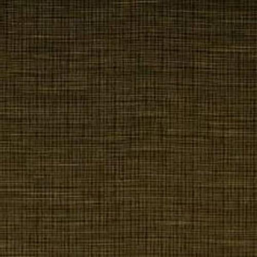 Canasta fabric Lelièvre - Brun 721/10