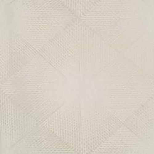 Baccara fabric Lelièvre - Blanc 718/03