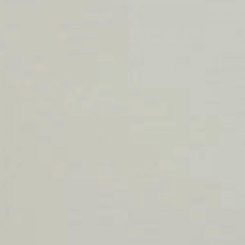 Bâche laquée pvc enduit 2 faces en 250 cm - Visuel