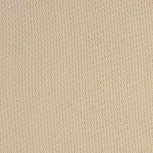 Tress fabric - Lelièvre