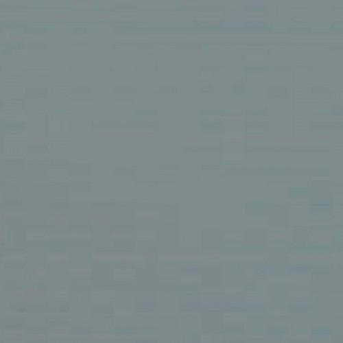Bâche Panama laquée pvc enduit 2 faces en 300 cm - Visuel
