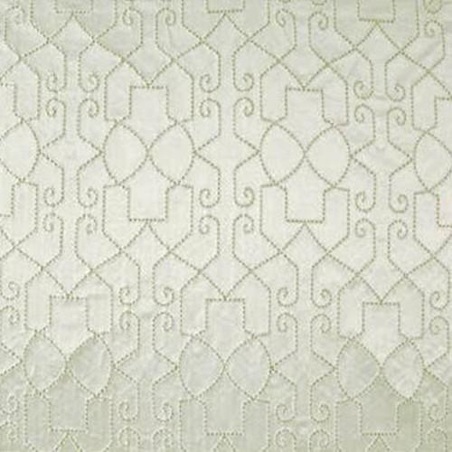 Camondo fabric - Lelièvre