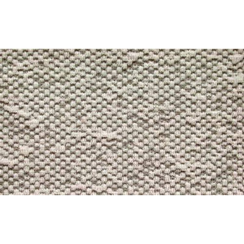Tissu d'origine pour ciels de toit pavillon Iveco