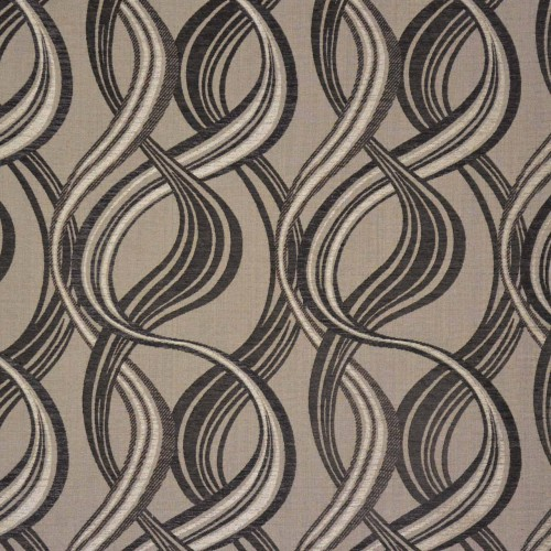 Tampico Casal fabric reference 83973
