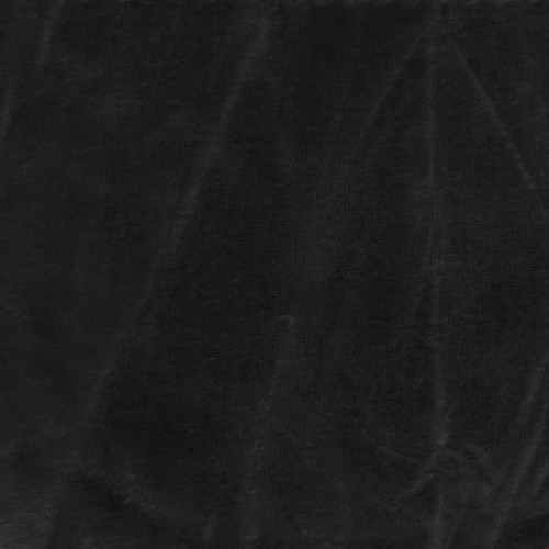 Simili-cuir d'ameublement Club de Casal coloris 5217_0_Ebène