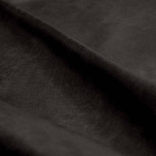 Simili-cuir d'ameublement Saloon de Casal coloris 5219_0_Ebène