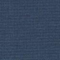 Marine Sunbrella original fabric - ABYSS P058