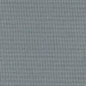 Marine Sunbrella original fabric - STEEL P053