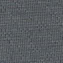 Marine Sunbrella original fabric - TITANIUM P054